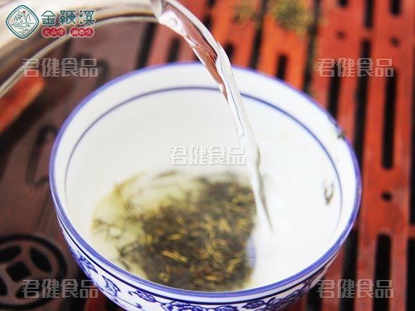 杜仲雄花茶 (7)