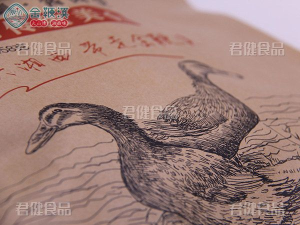 麻鸭 (6)