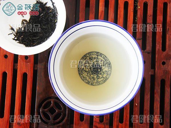 杜仲雄花茶 (9)