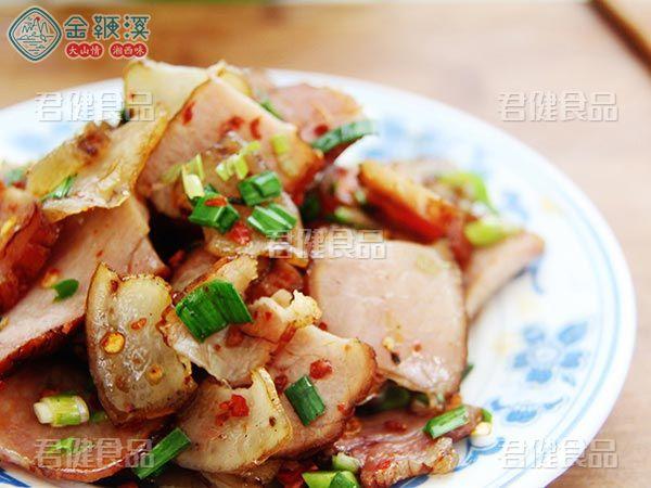 腊肉 (65)