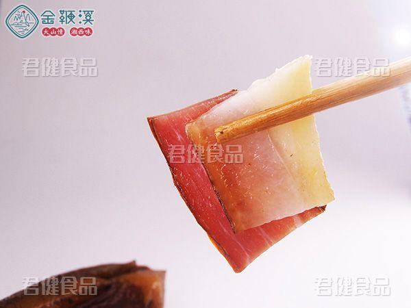 腊肉 (48)