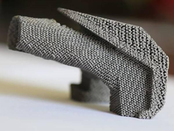 金属3D打印粉末技术指标有哪些