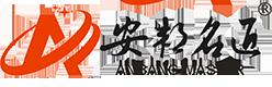 mvo3065_logo