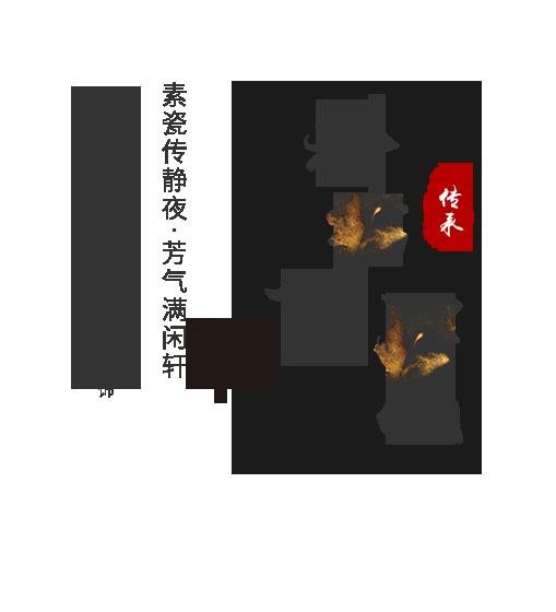 banner3_02