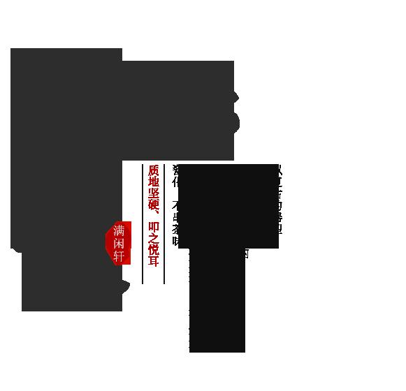 banner2_02