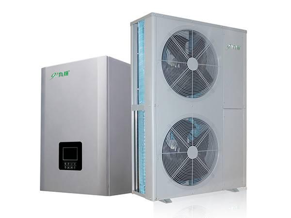 采暖產品5-6P