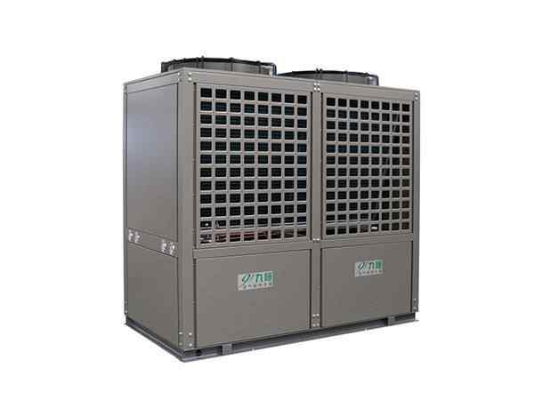 熱水系列 20-30P側
