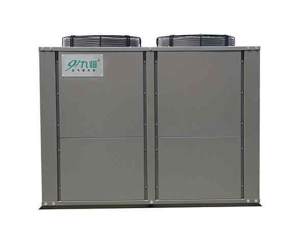 熱水系列 10-15P
