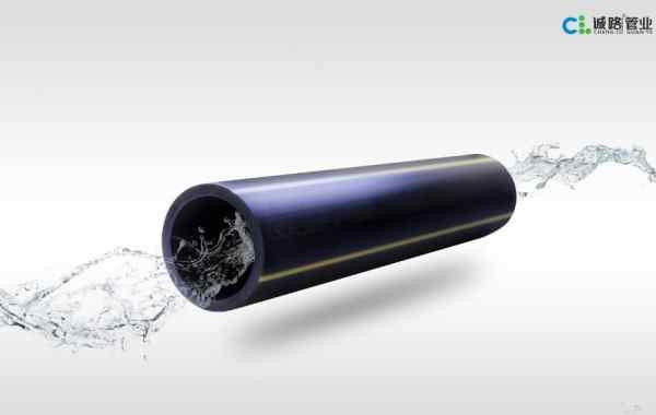 燃气管怎么安装比较好,看看这些规范就知道了