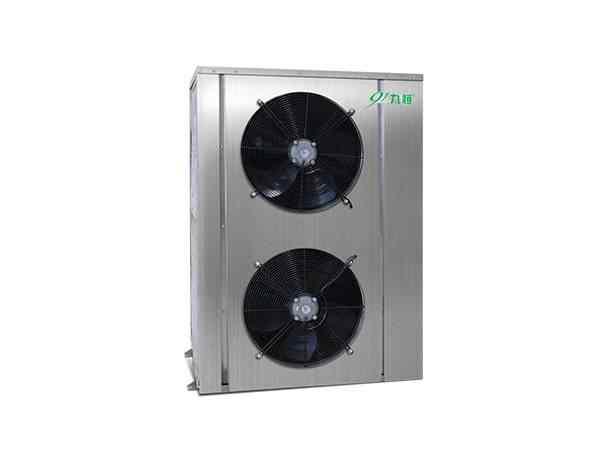 空气源热泵果蔬烘干机JH5HGK60F