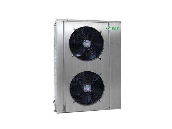 空氣源熱泵果蔬烘干機JH5HGK60F
