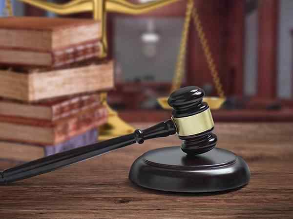 中华人民共和国公司法(一)