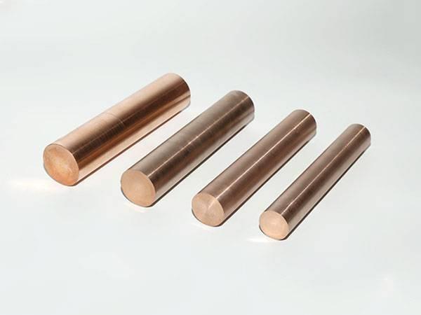 如何选购硬质合金钨钢长条?