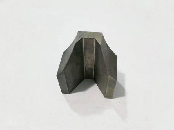 钨合金异型件