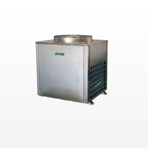 空气源热泵果蔬烘干机JH5HGK10F