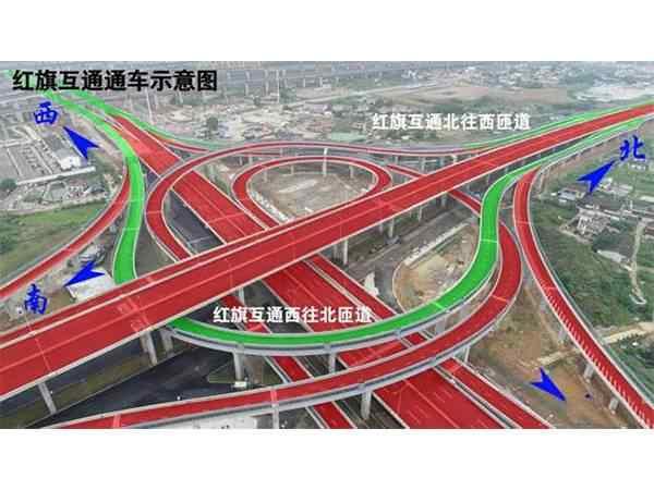 湘府路(湘江大道~浏阳河西岸)