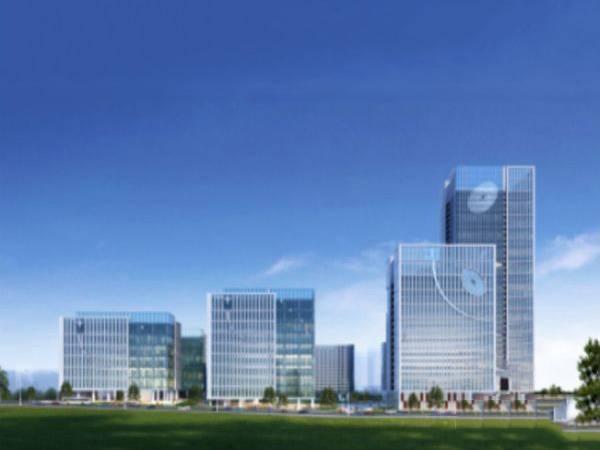 湖南省军民融合科技创新产业园