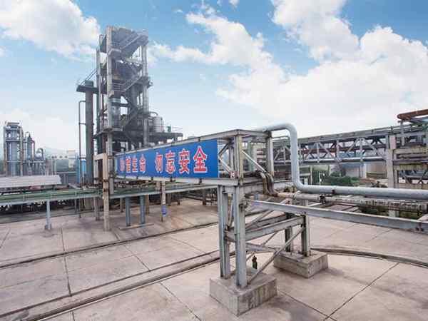 湖南成为国内锌钢型材较大产业基地 首推地方标准