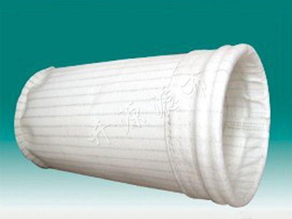 开源滤布 优质防腐蚀亚克力除尘布袋 耐酸碱收尘布袋 抗水解防尘布袋