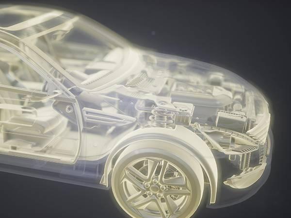 如何在汽车使用中减少对离合器的磨损