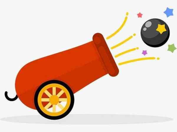 2020年礼炮车价格如何?看完这些你就懂了!