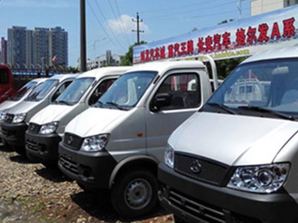 为啥欧洲60%的汽车为柴油车,中国仅不到1%?