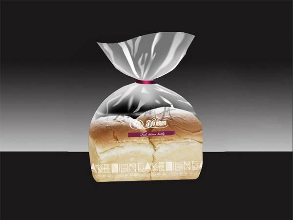 食品包装袋上的这些标签你都看懂了嘛?