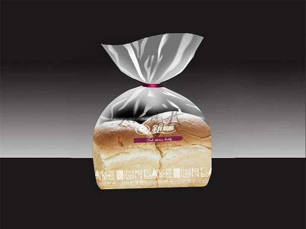 食品包裝袋上的這些標簽你都看懂了嘛?