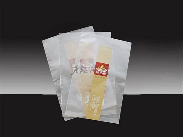 OPP包装袋