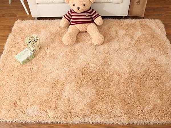 为什么Maxbet万博地毯