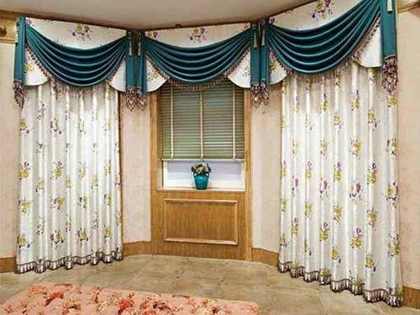 为什么要勤洗窗帘