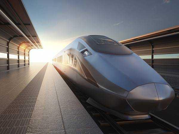 长沙6号线东延至机场 预计2024年通车