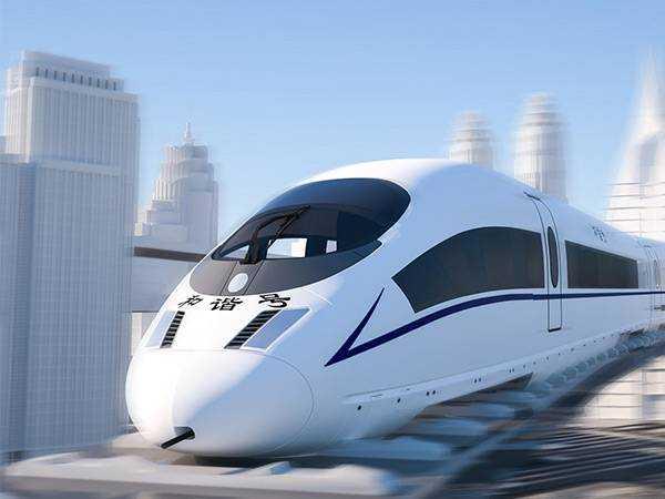 中国铁路未来30年发展蓝图:《新时代交通强国铁路先行规划纲要》发布