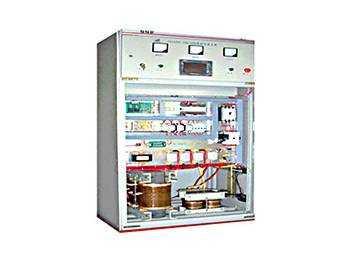 DC600V地面电源