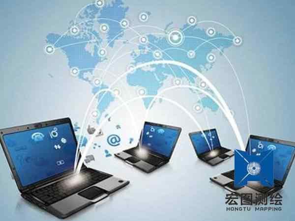 软件技术服务