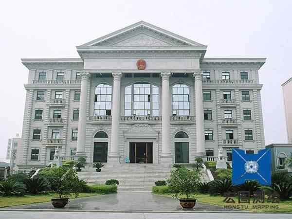 株洲市中级人民法院
