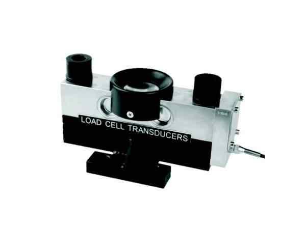 汽车衡(地磅)传感器