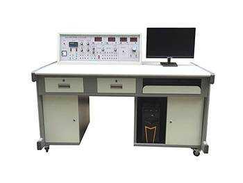 电器综合试验台