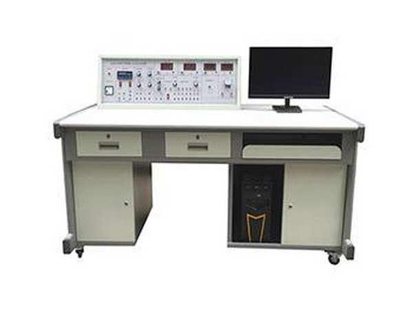传感器试验台