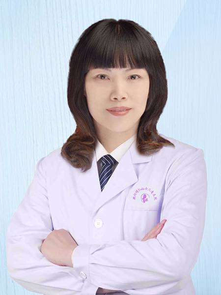 王桂田  主任医师