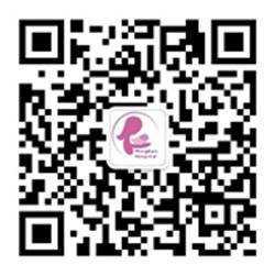微信图片_20200909111913