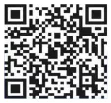 微信圖片_20200910165649