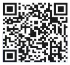 微信图片_20200910165649
