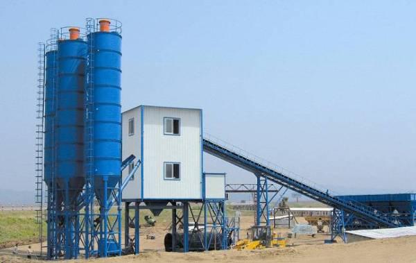 经营|影响高层建筑混凝土泵质量的关键因素