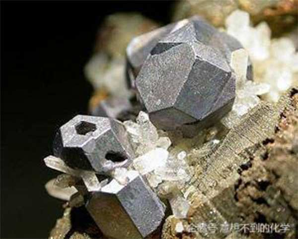 常見的重金屬——鉛,在我們的生活中無處不在