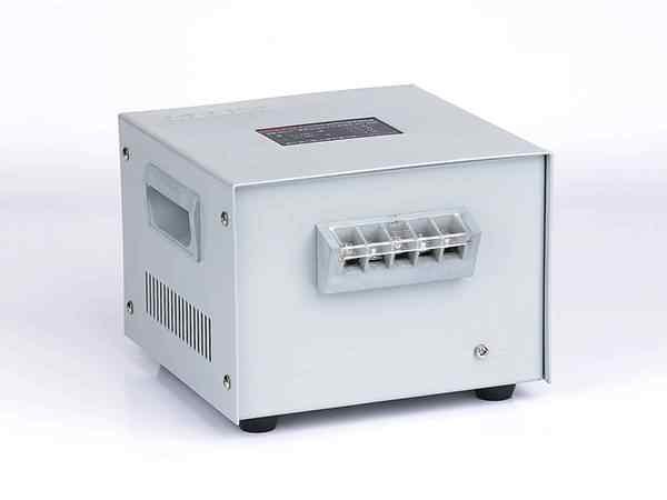 CDJMB系列行灯照明变压器
