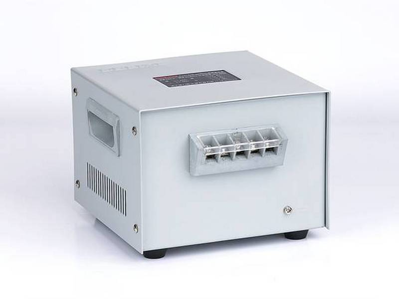 CDJMB系列行燈照明變壓器