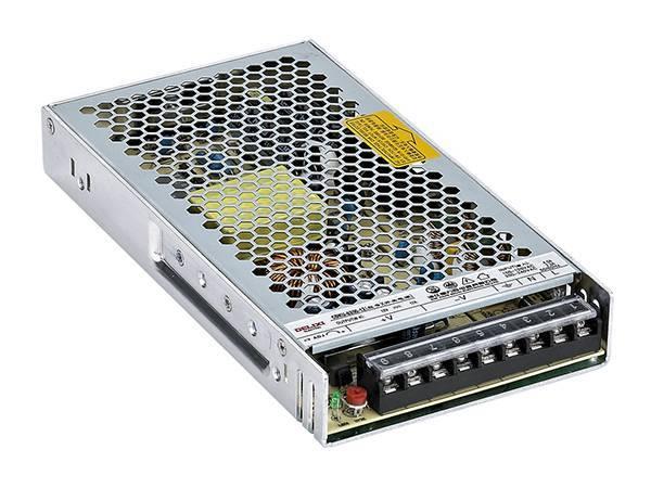 CDKU-S系列超薄型开关电源