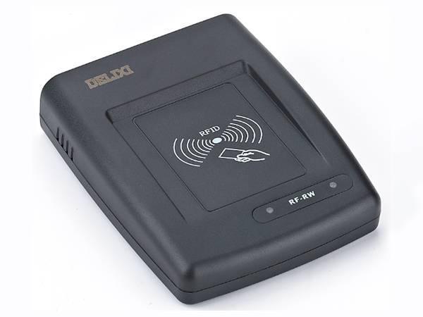 CDZCFK10T系列可调型专用发卡器