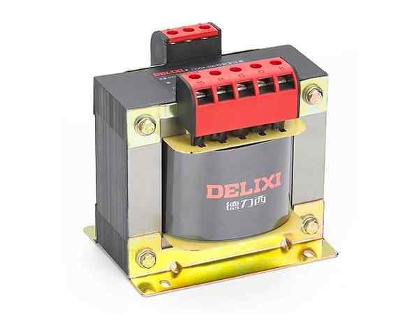 CDDK系列控制变压器